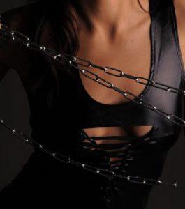 dominatrix to ja, domina, bdsm, kobieca dominacja